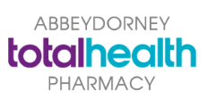 Searching Dermexa - Abbeydorney Totalhealth Pharmacy